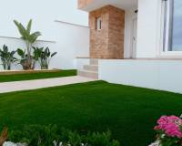 Resale - Beach Apartment - San Pedro del Pinatar