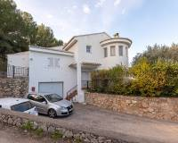 Resale - Detached Villa - Torrent