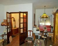 Resale - Townhouse  - Yecla