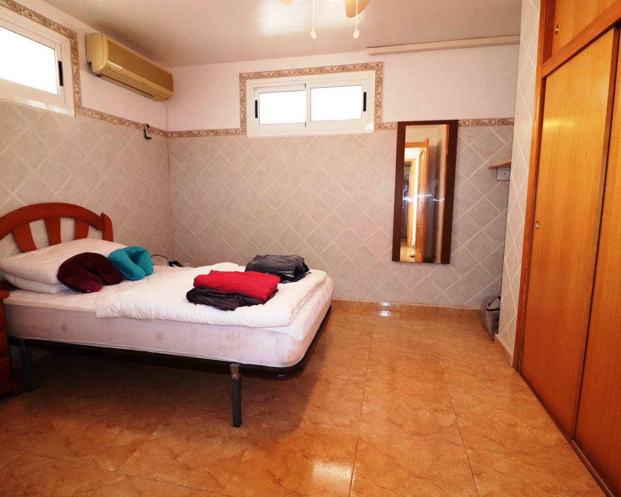 Resale - Detached Villa - Ciudad Quesada - Atalayas