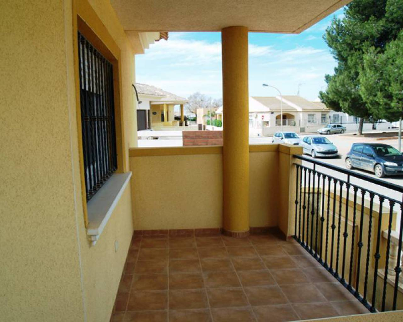 Resale - Detached Villa - La Puebla - Hacienda de la Puebla