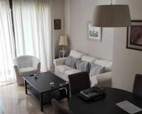 Resale - Apartment - undefined - Roda