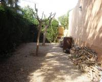 Resale - Country Property - Los Alcazares - Barrio la Fuesanta