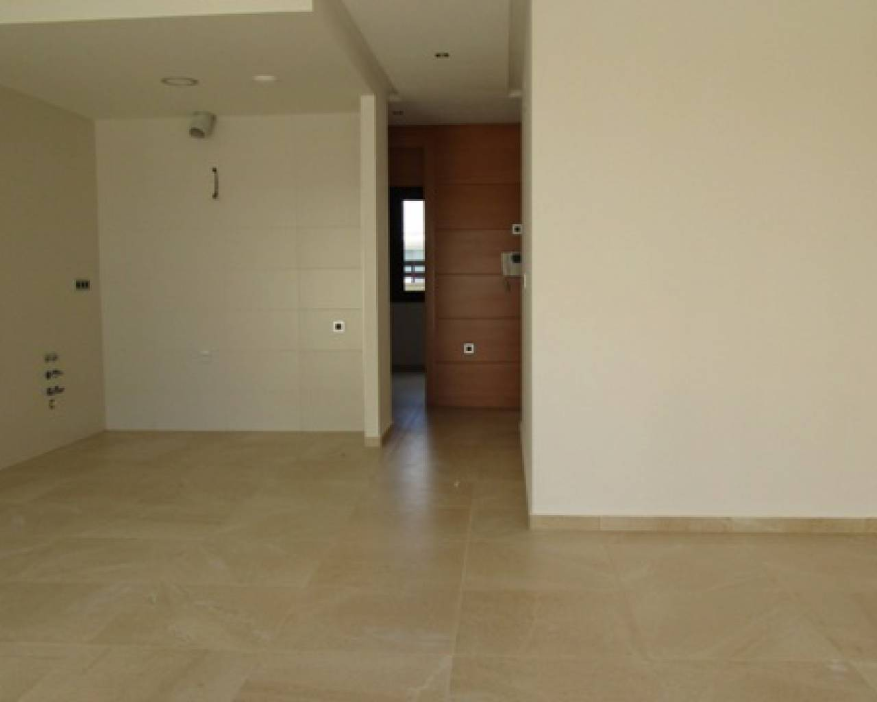 Resale - Townhouse  - Lo Pagan
