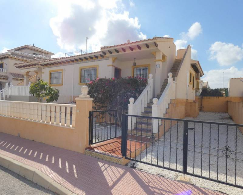 Bungalow - Till salu - Cabo Roig - Cabo Roig