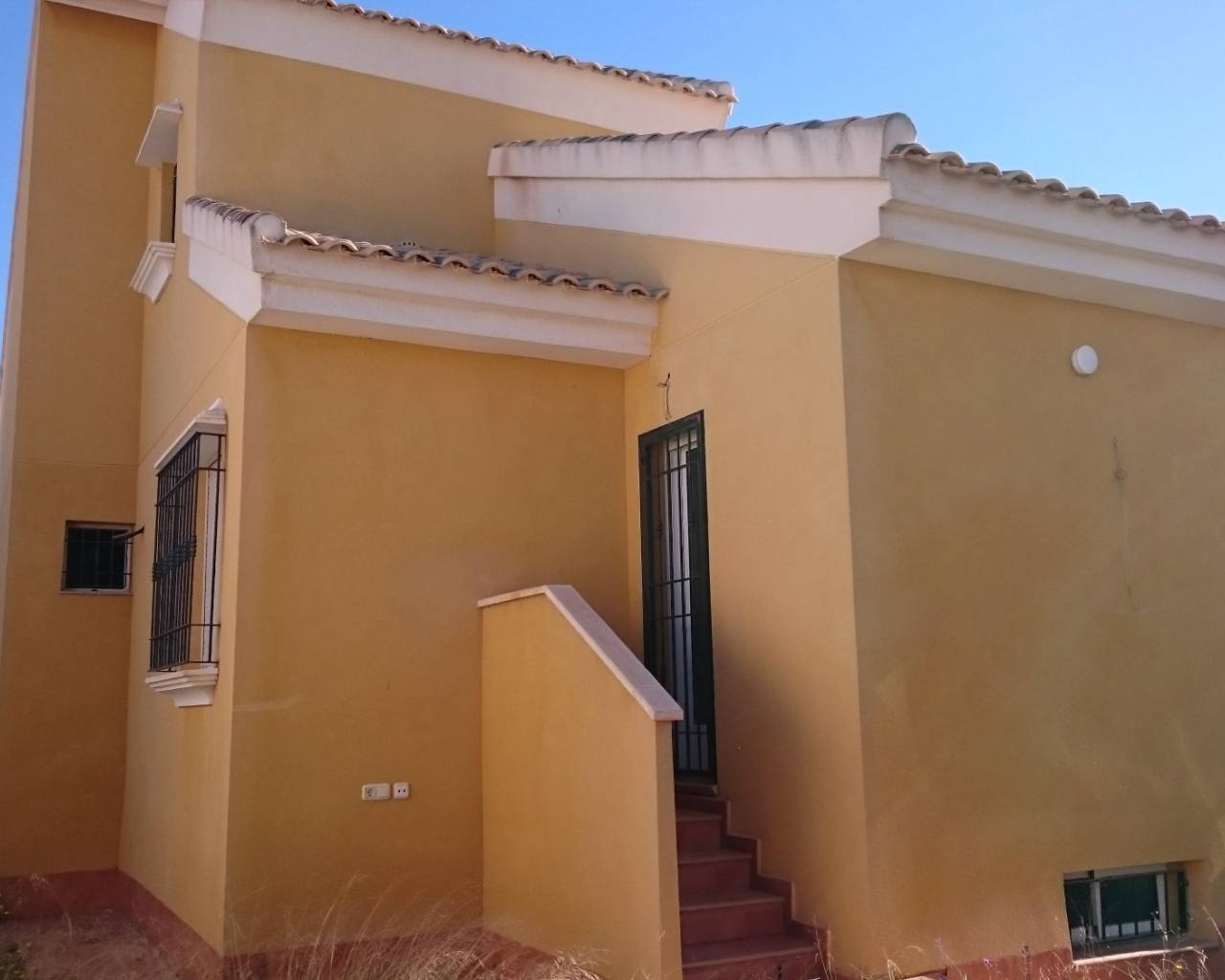 Resale - Detached Villa - Sucina