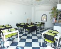 Resale - Commercial Unit - Los Dolses