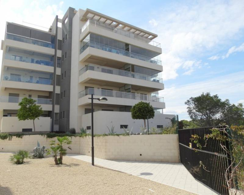 Apartment - Resale - Los Dolses - Los Dolses