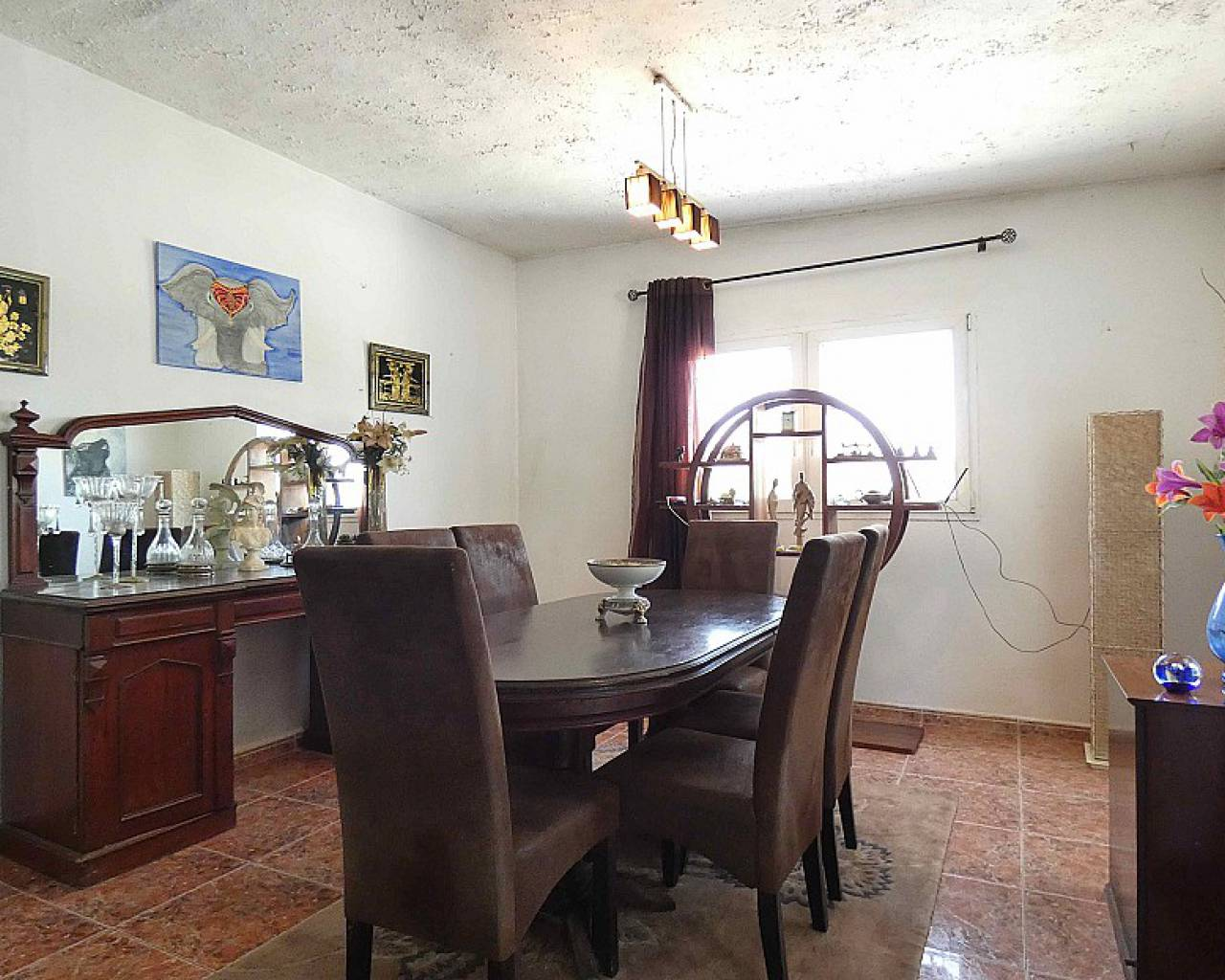 Resale - Detached Villa - Turis