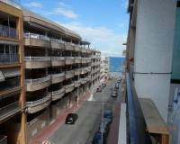 Resale - Apartment - Guardamar Del Segura - Guardamar de la Segura