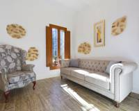 Resale - Townhouse  - Lliber