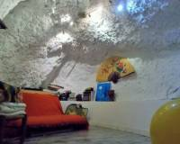 Resale - Cave house - Yecla