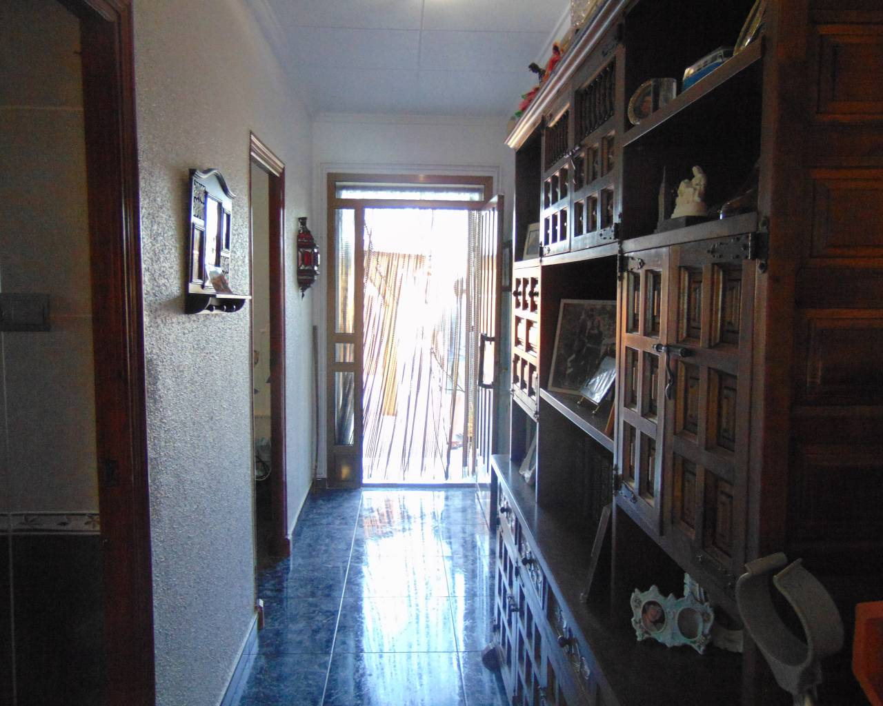 Resale - Country Property - Orihuela