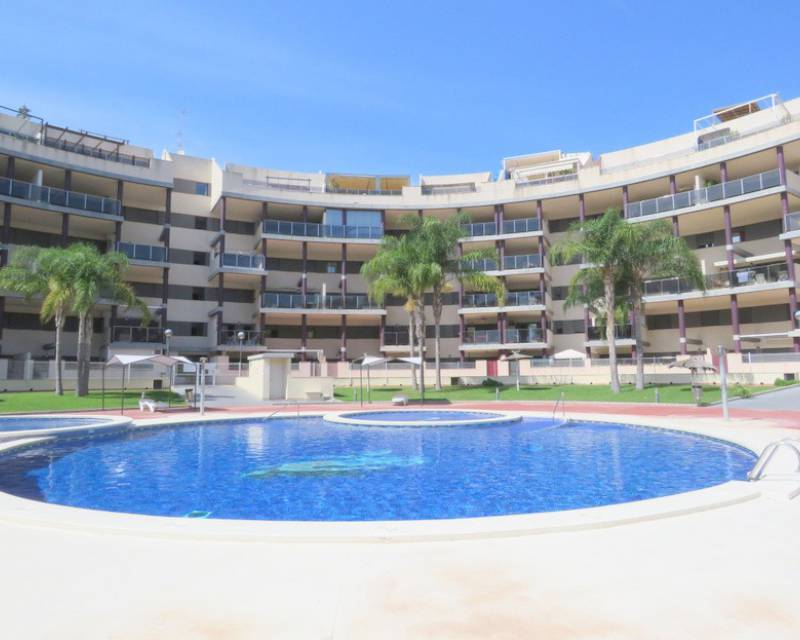 Apartment - Resale - Sagunto - Sagunto
