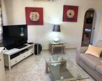 Resale - Detached Villa - Los Alcazares - Oasis