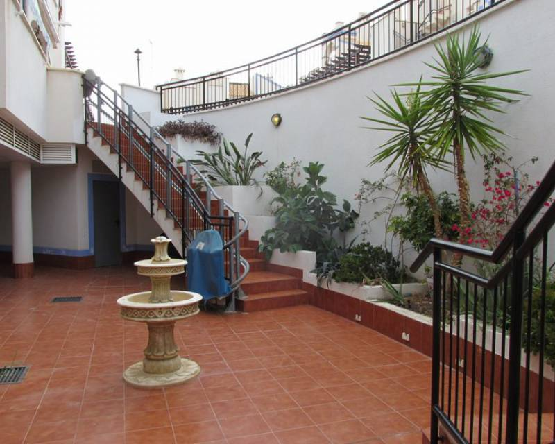 Apartment - Resale - La Puebla - La Puebla