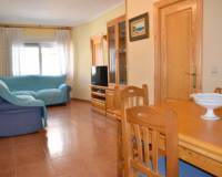 Resale - Apartment - San Pedro del Pinatar