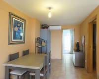 Resale - Townhouse  - Cullera
