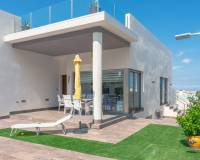 Resale - Detached Villa - Villamartin