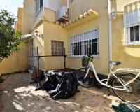 Resale - Townhouse  - Orihuela Costa - Los Balcones
