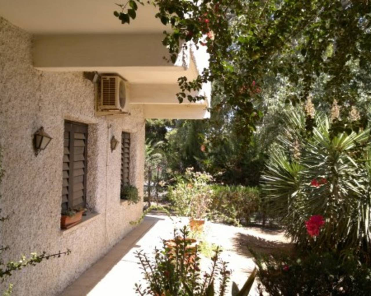 Resale - Detached Villa - Cartagena - Cartagena Murcia