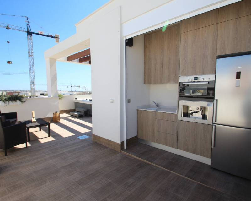 Propery For Sale in Cartagena, Spain image 22