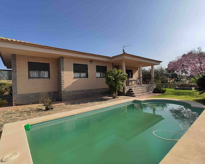 Detached Villa - Resale - Montserrat - Montserrat