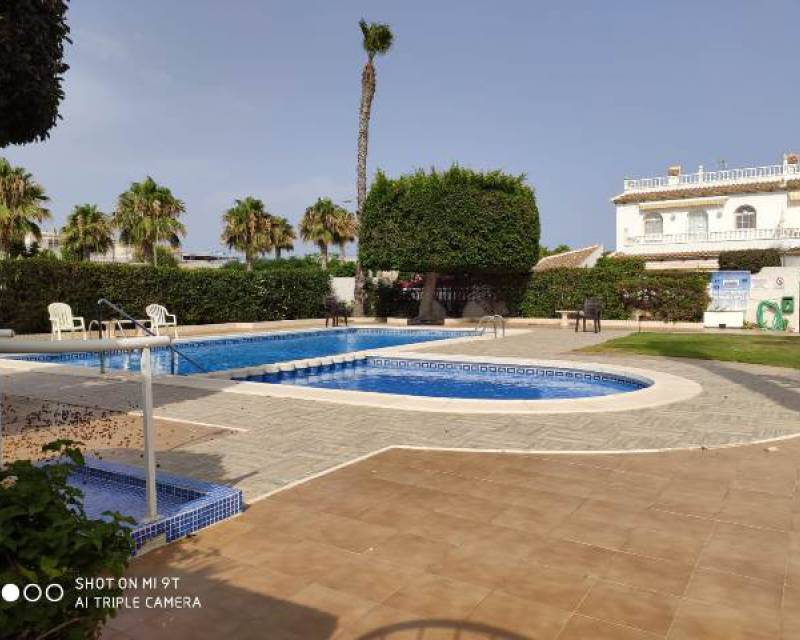 Villa / Semi detached - Resale - Los Alcazares - Los Narejos