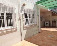 Reventa - Bungalow - Los Alcazares - Center